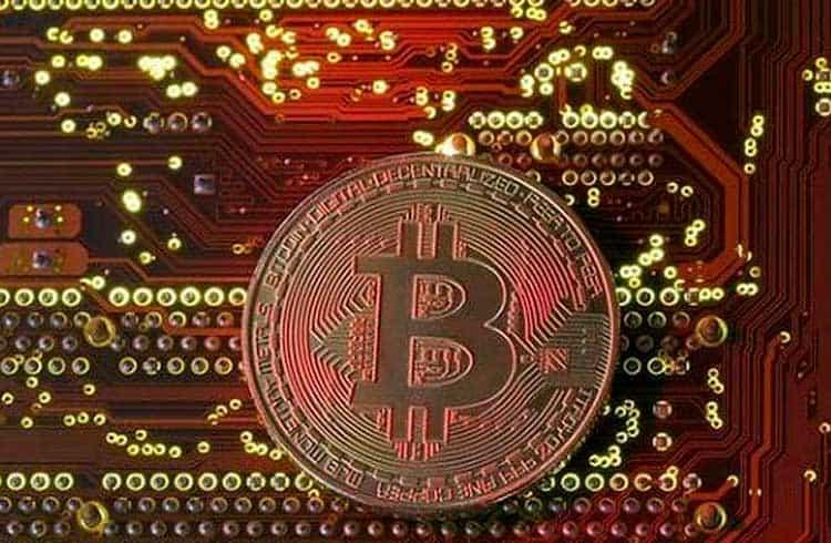 Conheça três fatores que podem influenciar o preço do Bitcoin
