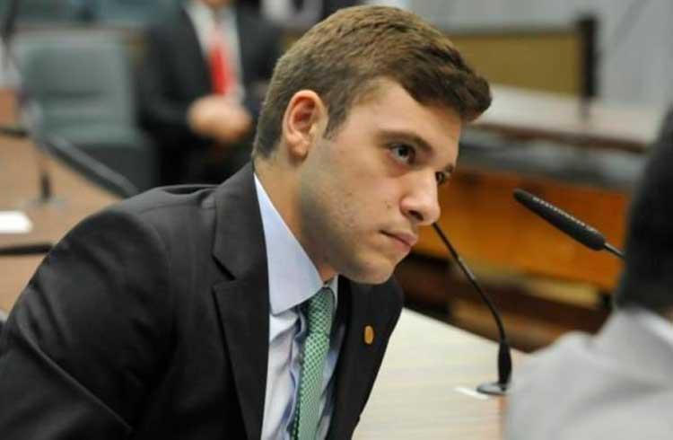 Depois da Receita Federal, Deputado de São Paulo propõe imposto para o Bitcoin