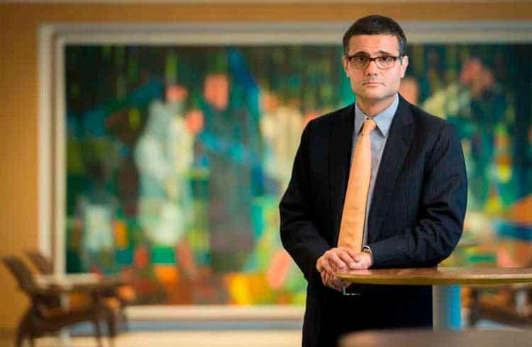 Economista-chefe do Itaú alerta que nova CPMF pode estimular o uso de criptomoedas