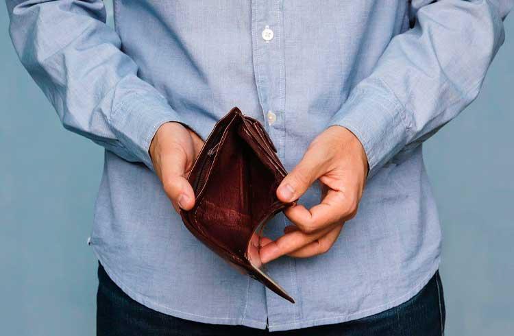 Ernest & Young é acusada de perder 103 Bitcoins de clientes da exchange QuadrigaCX