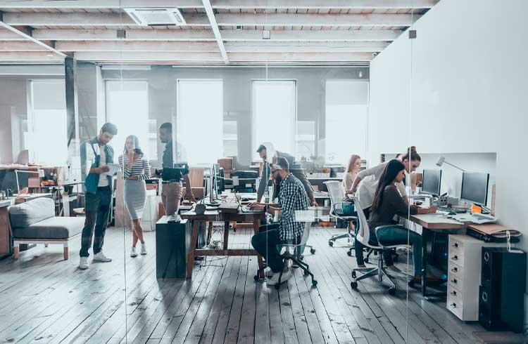 Forbes inclui empresas do setor de criptoativos em sua lista de startups para se acompanhar em 2019