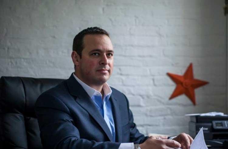 Grupo político pretende lançar ICO para apoiar candidatos ao congresso dos EUA