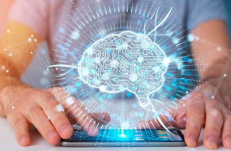 IBM anuncia o Skills Academy: programa de capacitação para novas tecnologias