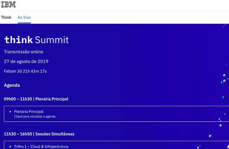 ibm-brasil-realiza-evento-gratuito-para-debater-bitcoin-e-blockchain