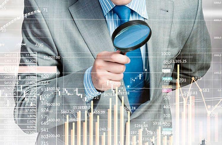 CVM aperta a fiscalização sobre ofertas de rentabilidade garantida com criptomoedas