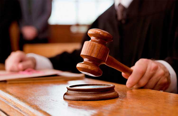 Justiça determina o bloqueio de contas bancárias da Indeal