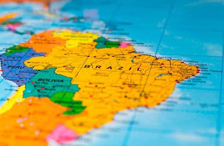 LocalBitcoins registra quase US$30 bilhões em transações com Bitcoin na América Latina em julho