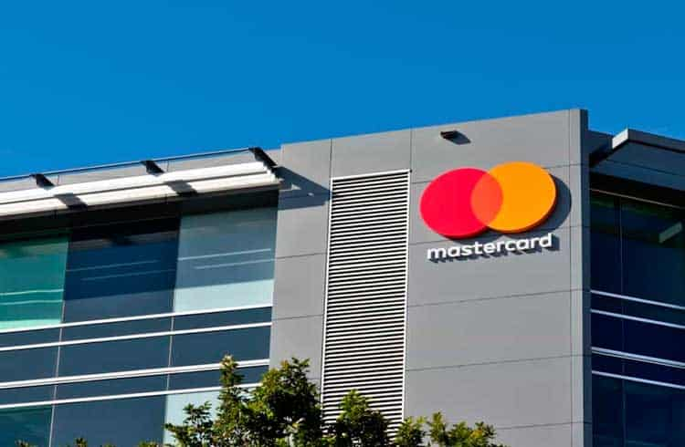 Mastercard faz parceria com empresa do Reino do Bahrain para solução de pagamento com blockchain