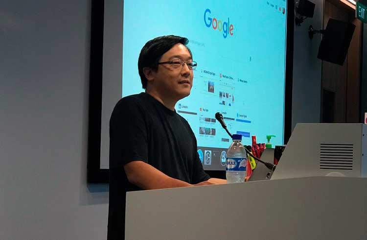 Mesmo com cortes, Charlie Lee garante que manterá seu financiamento à Fundação Litecoin