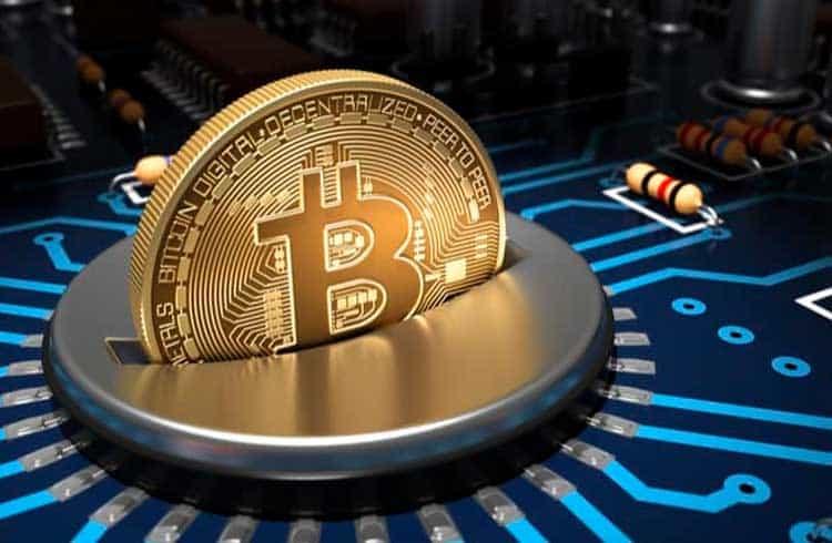 Mineração de Bitcoin pode ser a mais difícil da história até o final deste ano