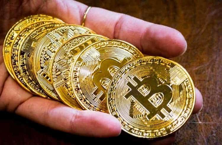 Nox Bitcoin organizará meetup sobre investimentos e criptomoedas em São Paulo