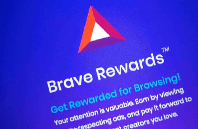 Número de publicadores do navegador Brave aumenta 1.200% em um ano