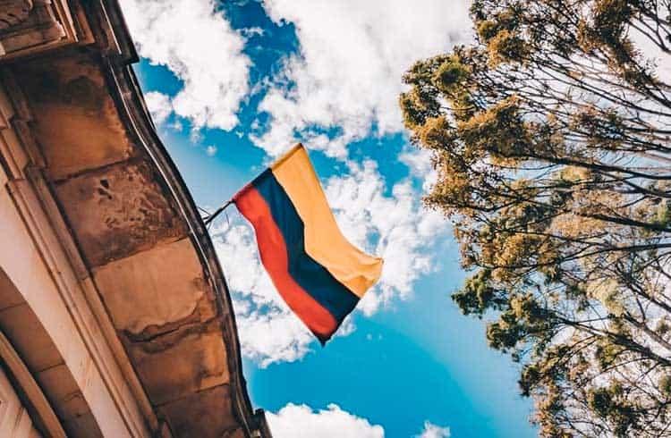Pesquisa mostra que 80% dos colombianos estão dispostos a investir em criptomoedas