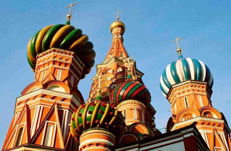 """Pesquisador classifica sistema de votação em blockchain de Moscou como """"altamente inseguro"""""""