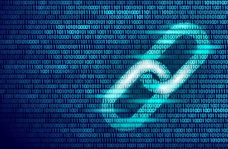 Plataforma de blockchain da Receita Federal é tema de debate sobre transformação digital
