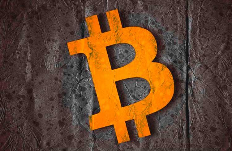 Preço do Bitcoin segue estável na faixa dos US$10 mil