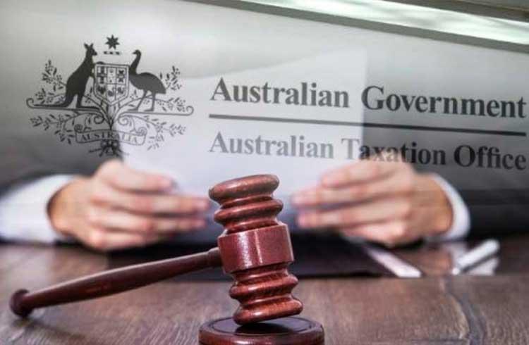 Receita federal da Austrália aplicará multas sobre planos de aposentadoria super arriscados