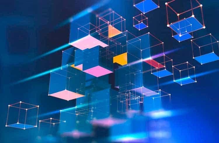 Rio Grande do Sul terá instituto dedicado à tecnologia blockchain