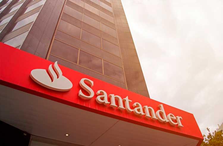 Santander declara que pedido de medida preventiva da ABCB ao CADE é absurdo
