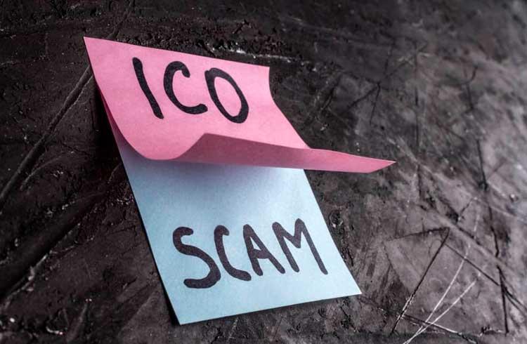 SEC dos EUA faz acordo milionário com empresa acusada de conduzir ICO fraudulenta