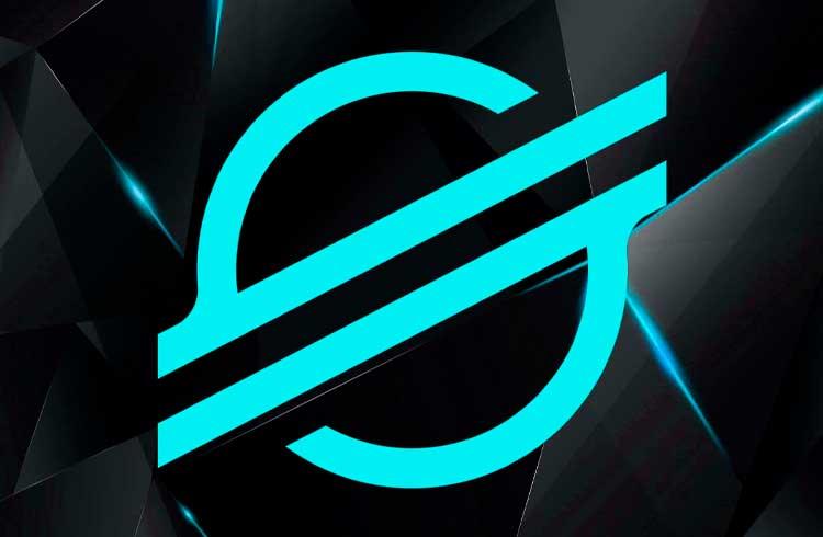 Stellar anuncia parceria para pagamentos na América Latina e novas contratações