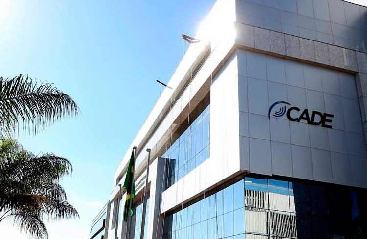 Stratum contra-ataca bancos em processo no CADE