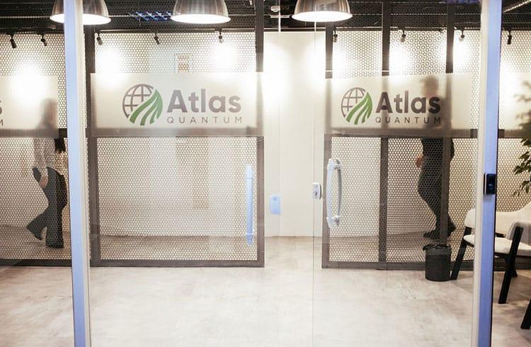 ABCB afirma que tomará providências cabíveis em reunião sobre caso Atlas