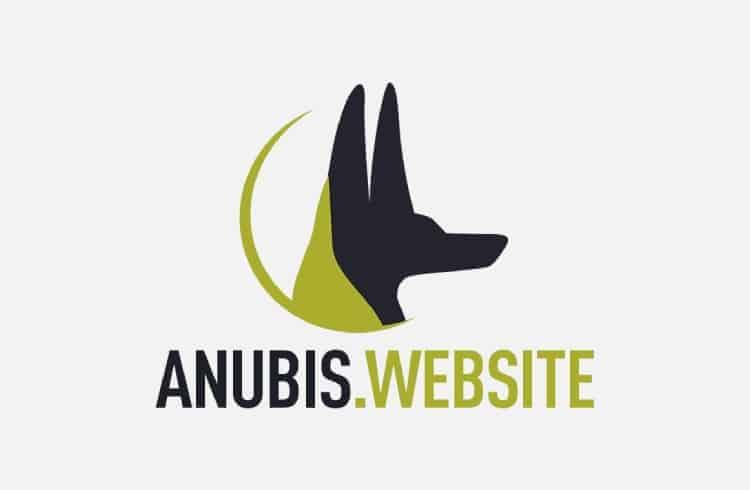 AnubisTrade integra solução BlockchainID da OriginalMy