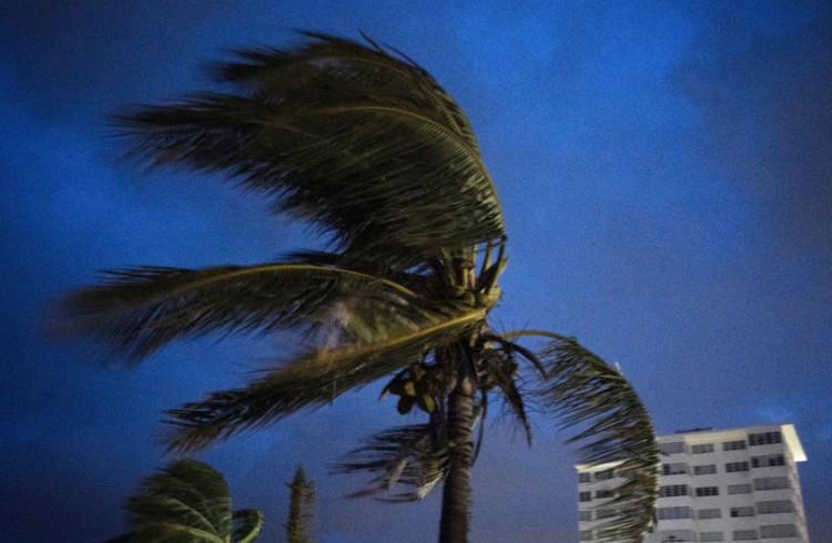 AnubisTrade prestará ajuda humanitária às vítimas do Furacão Dorian nas Bahamas
