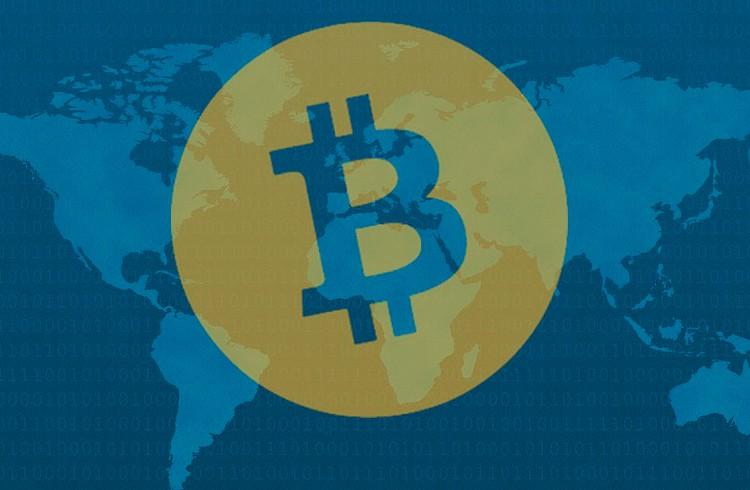 BlockCrypto: a importância do evento para a economia brasileira