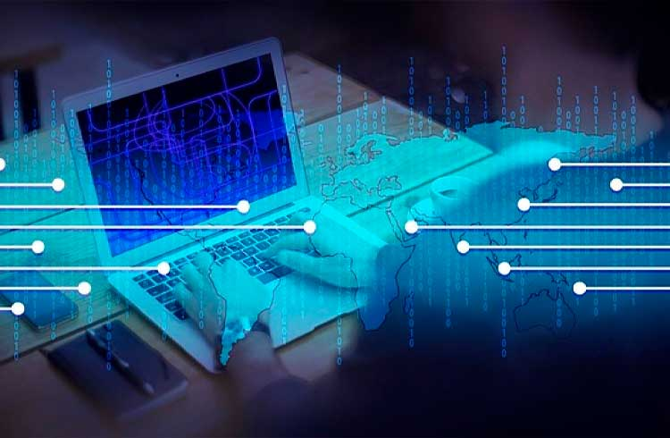 Coinbase pode lançar plataforma para IEOs em breve