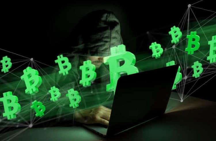 Criptomoedas focadas em privacidade não são tão populares quanto Bitcoin na Dark Web