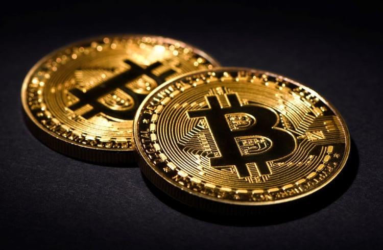 Entenda como o retorno da CPMF pode impulsionar o uso do Bitcoin