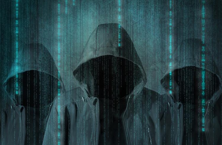 Falhas de segurança são descobertas e exploradas na Lightning Network