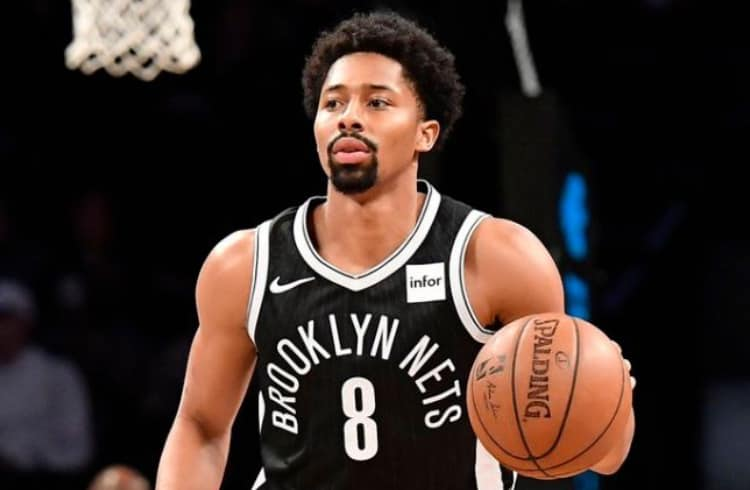 Jogador da NBA tokenizará seu contrato de US$34 milhões