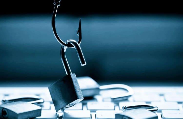 Exchange Mercado Bitcoin sofre novo ataque de phishing