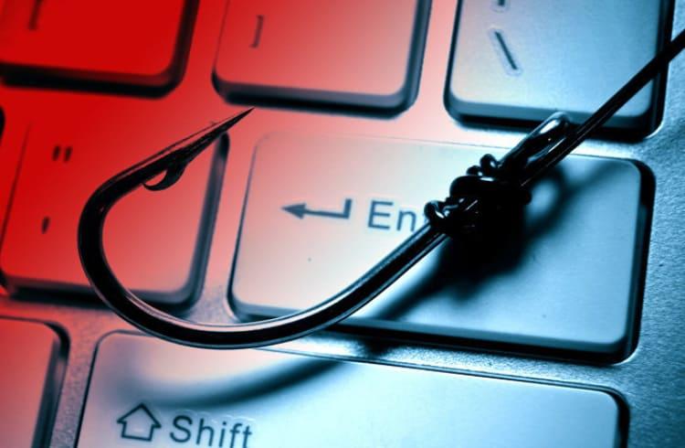 Usuários da exchange Mercado Bitcoin são alvo de phishing envolvendo a IN 1888