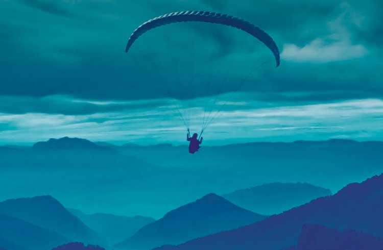 Airdrop de US$2,6 milhões em Ethereum do Bancor acontecerá em dezembro