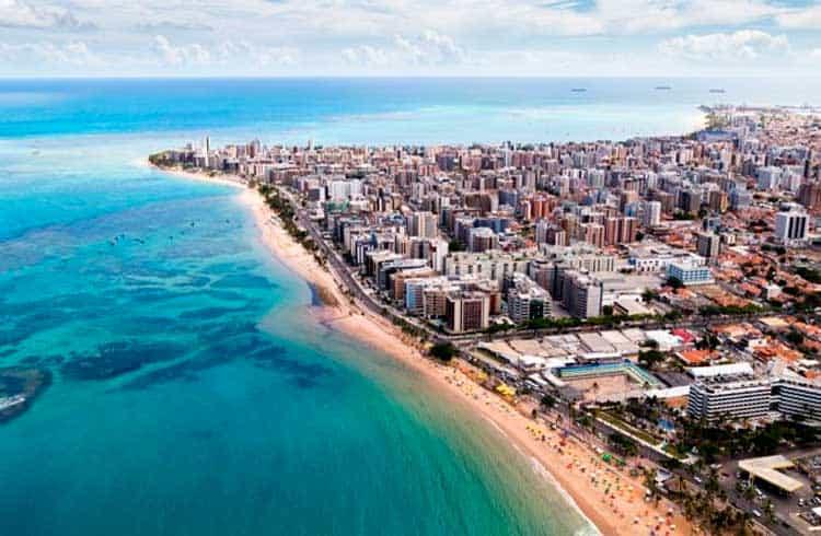 Alagoas terá nucleo de inovação focado em criptomoedas e blockchain
