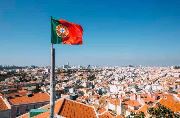 Além da isenção de impostos para criptomoedas, confira outras vantagens fiscais em Portugal