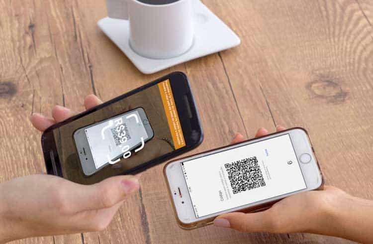 Bacen confirma data de lançamento de seu sistema de pagamentos instantâneos
