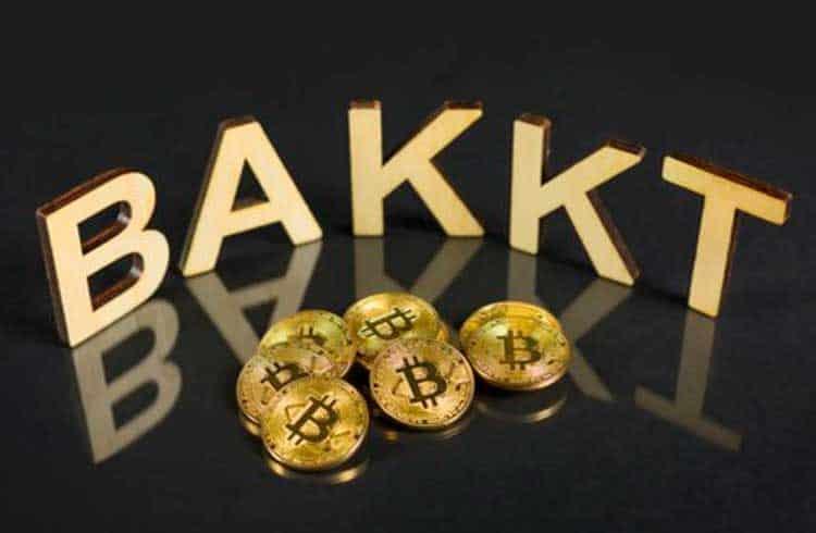 Bakkt anuncia valores para negociação de contratos Futuros de Bitcoin
