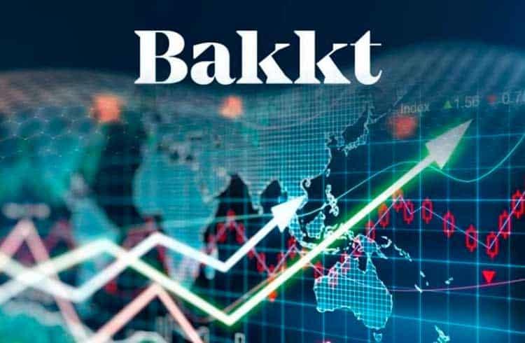 Bakkt revela valor de seguro de proteção para seu serviço de custódia