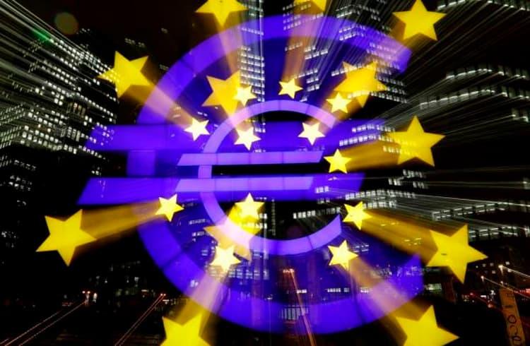 Banco Central da Europa alerta que stablecoins podem sofrer com incertezas regulatórias