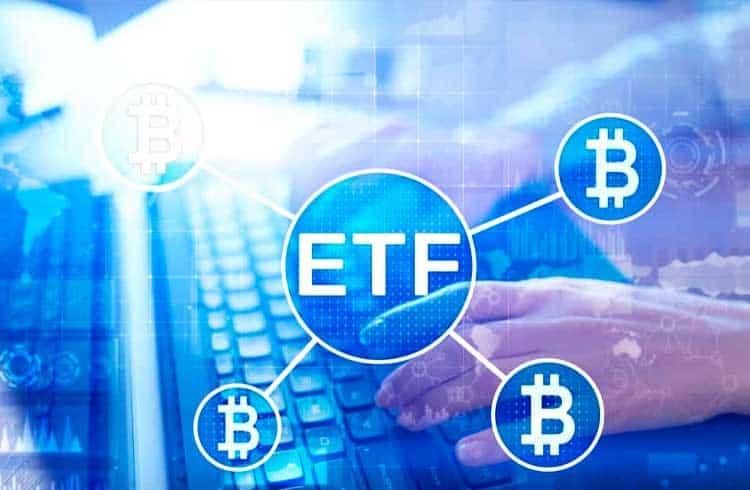 Bitwise anuncia banco BNY Mellon como administrador de seu ETF de Bitcoin