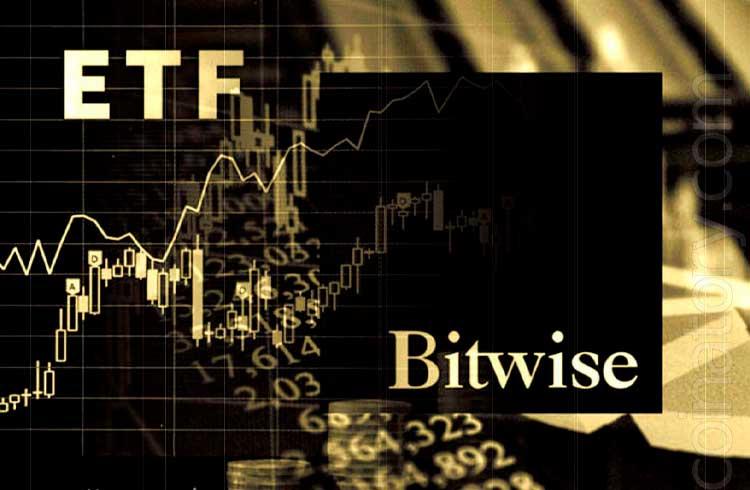 Bitwise faz novo esforço para tentar aprovar seu ETF de Bitcoin junto à SEC