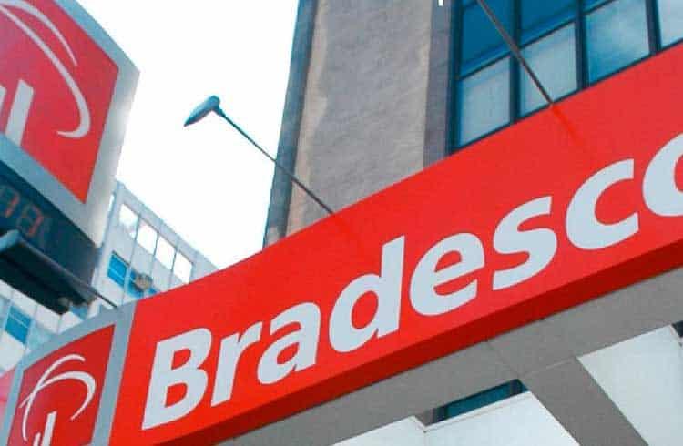 Bradesco já investiu R$400 milhões em startups envolvidas com novas tecnologias