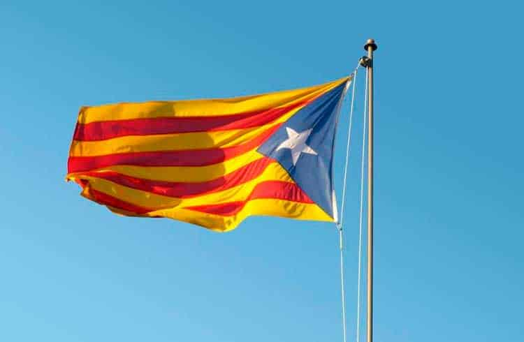 Catalunha mira plataforma de identidade para cidadãos baseada em DLT