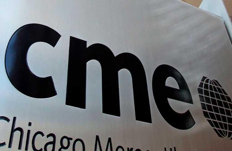 CEO da CME pretende dobrar limite de negociação para contratos Futuros de Bitcoin