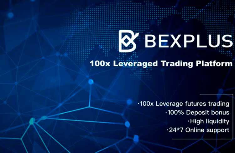 Como ganhar lucros durante a baixa volatilidade do Bitcoin